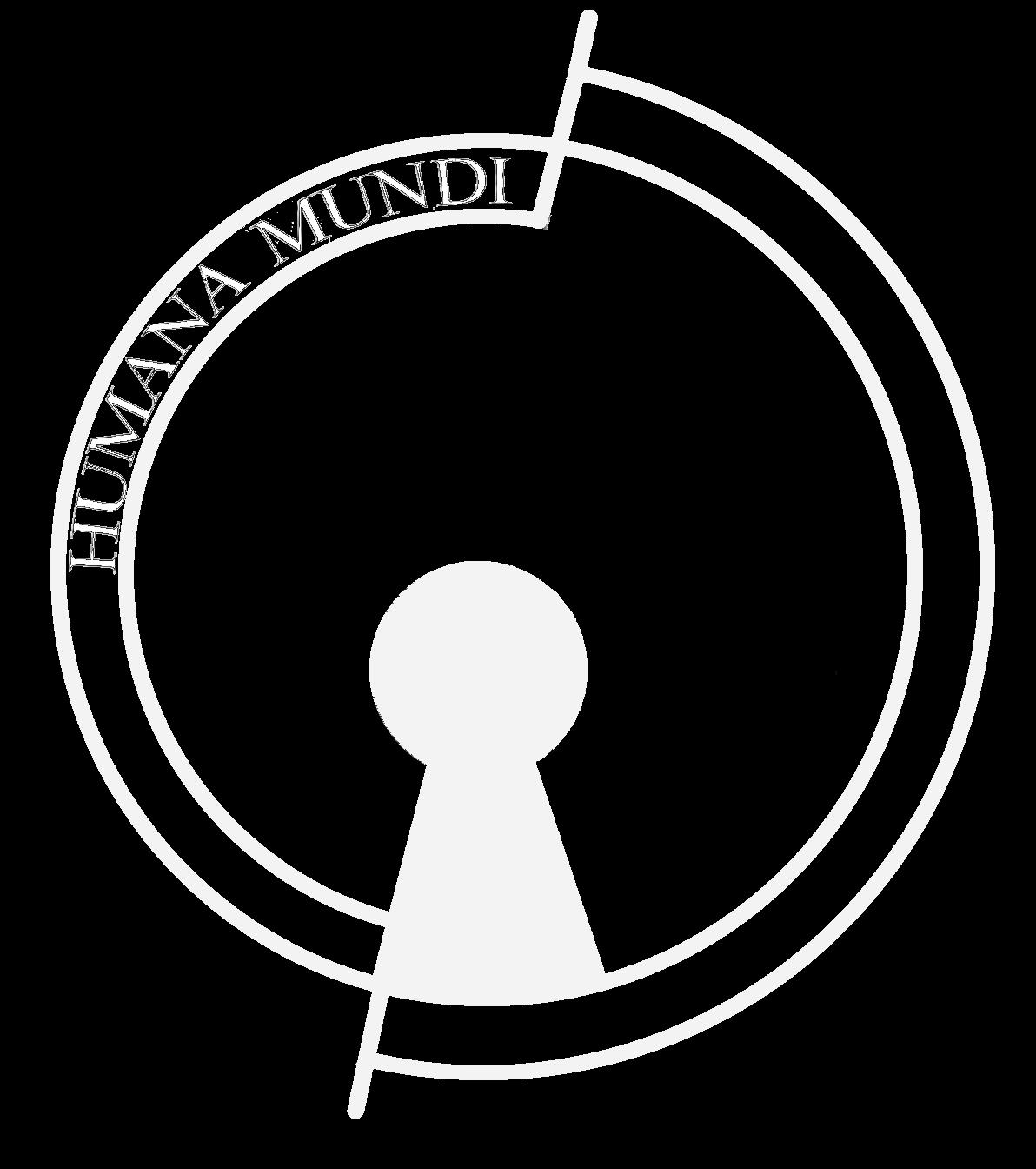 Fundacja Humana Mundi