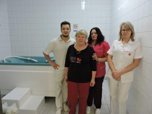 Humanitarna Akcja Medyczna