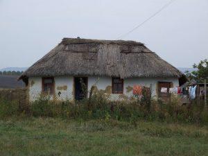 naddniestrze - polonia
